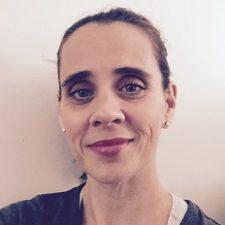Amanda Koppen - Weight Management Graduate Queensland