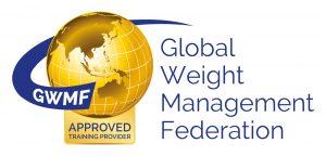 GWMF-WEB