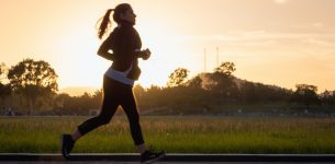 Does Intensity Of Exercise Affect Energy Expenditure And Weight Loss?
